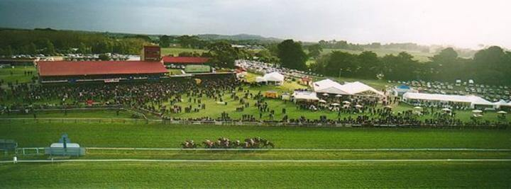mt-gambier-gold-cup-carnival