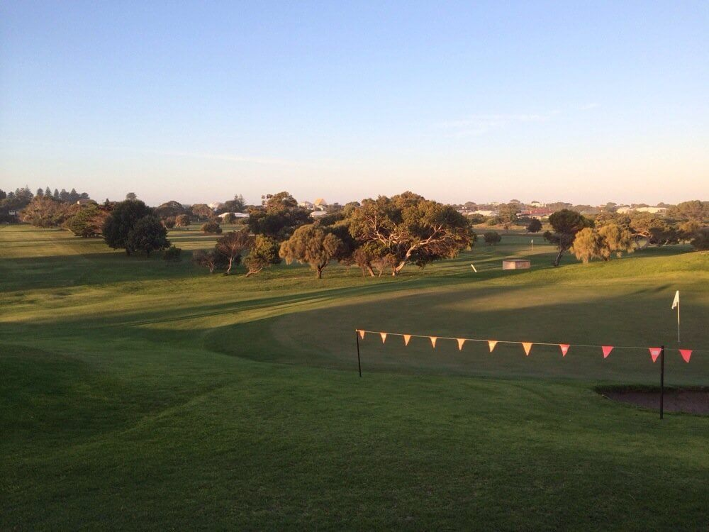 robe-golf-2