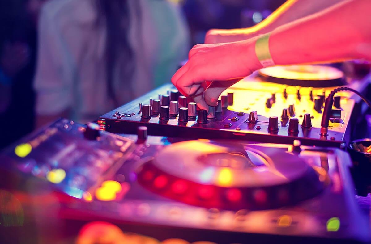 music-02